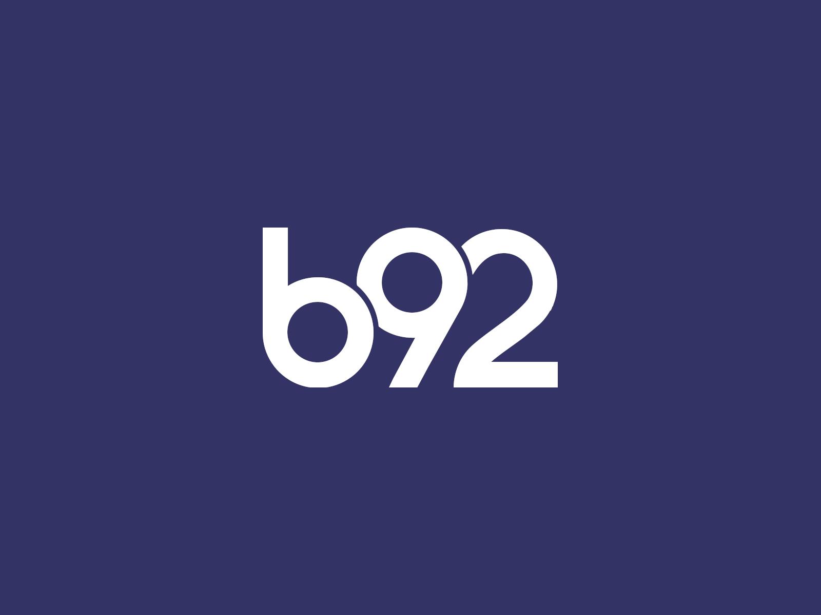 (c) B92.net